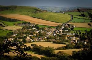 chideock-hill